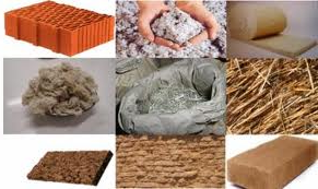 e9fc7587240 Les matériaux écologiques